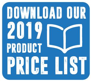 EZkem 2019 Catalog